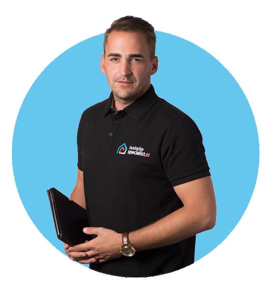 Productspecialist Devon